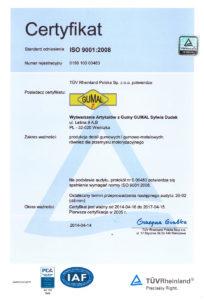 gumal_14_ra_certyfikat-pl